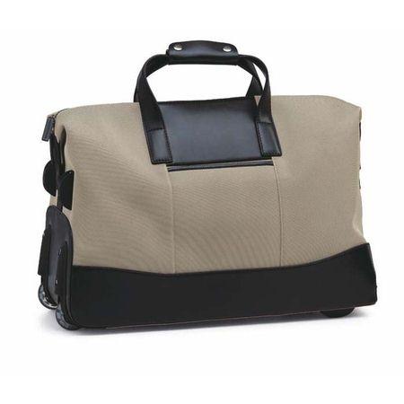 модели и выкройки сумок на лето